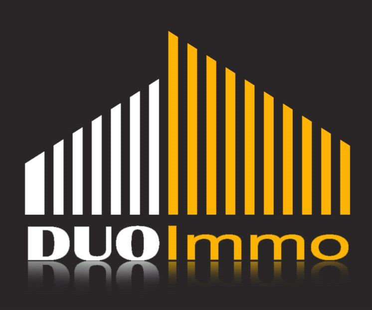 DUO IMMO-Ihr Immobilienpartner in der Großregion