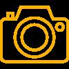 048-photo-camera-1